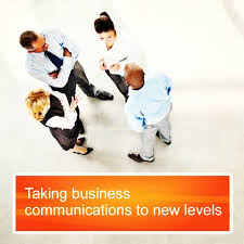 business communications class taking business communications to new levels insiteeducation