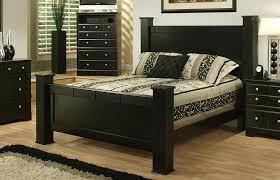 bedroom marvelous walmart bedroom dressers unique walmart