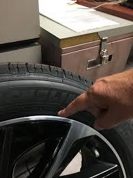 lexus dent warranty tire and wheel insurance and gap clublexus lexus forum discussion