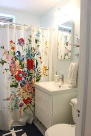 design evolving small bathroom makeover design evolving