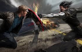 captain america the first avenger wallpapers wallpaper blow art the first avenger the other war captain