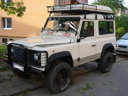 land rover himalaya prodám land rover defender 90 tdi offroad gateway