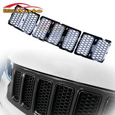 2007 jeep grand grille popular jeep grand front grill buy cheap jeep grand