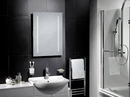 bathroom cabinets bathroom mirror illuminated bathroom cabinet