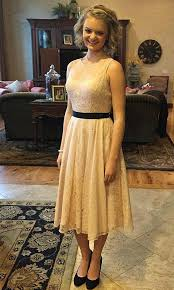 9 controversial stories about prom dresses prom pictures