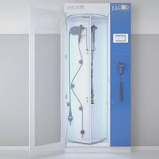 Endoscope Storage Cabinet Storage Cabinet Drying For Endoscopes Hospital Endostore