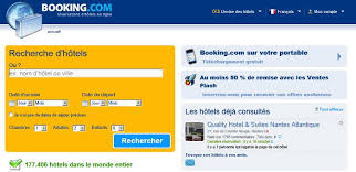 booking chambre hote index of wp content uploads 2011 12