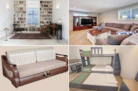 very small living room ideas living room small living room ideas pinterest drawing room