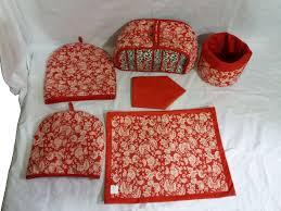 Toaster Covers Toaster Cover Toaster Cover Pattern Crochet Patterns 79 Best