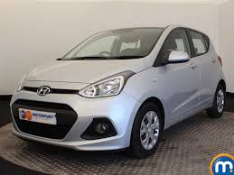 used hyundai cars for sale in colne lancashire motors co uk