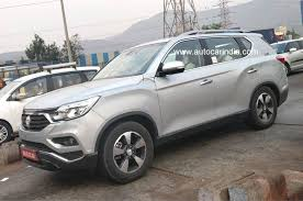 toyota new suv car new suvs launching in india in 2018 autocar india