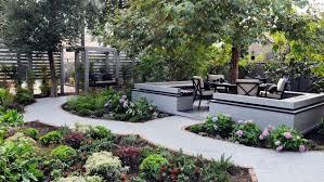 Easy Backyard Landscape Ideas Garden Ideas Small Garden Easy Backyard Ideas Small Garden Ideas