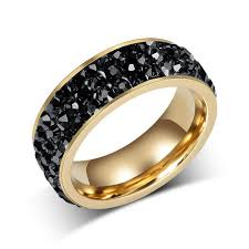 rings girl images Wedding rings for women girl jewelry jpg