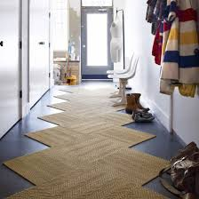 Entryway Runner Rug Home Design Suit Yourself Runners Suits And Entryway