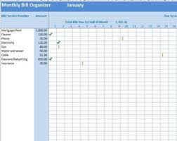 Tracker Excel Template Task Tracker Excel Template Activity Diary Spreadsheet