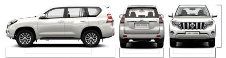 weight of toyota land cruiser land cruiser models specifications dimensions toyota eu