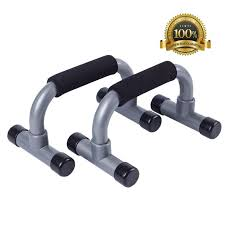 Top 100 College Bars Best 25 Push Up Bars Ideas On Pinterest Crossfit Exercises