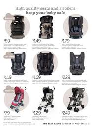 target black friday booster seat target baby catalogue clothing january 2015