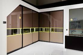 contemporary kitchen design ideas northern ireland door quality kitchen design ideas northern ireland