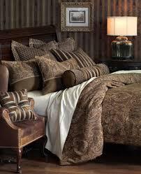 Eastern King Comforter 94 Best Bedding Images On Pinterest Bedding Collections Bedding