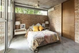chambre à coucher rustique chambre coucher rustique trendy maison rustique au charme