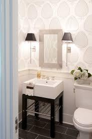 wide wallpaper home decor bathroom wide wallpapers