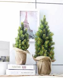 high quality artificial trees high quality artificial trees