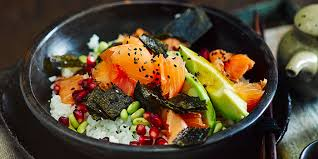 tendence cuisine 10 food trends for 2017 food