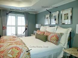 decor you adore ikea bletviva life hack train your curtains
