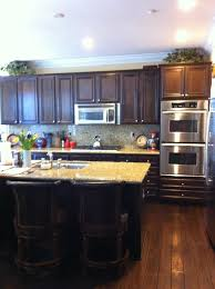 light and bright of painting kitchen cabinets pictures interior design painting kitchen cabinets light and bright a