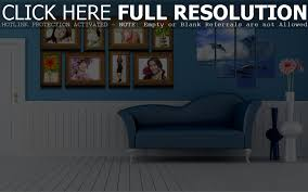 3d hd wallpaper 1920x1080 wallpapersafari blue design desktop white room interior design wallpaper hd download for desktop living dining room interior design home