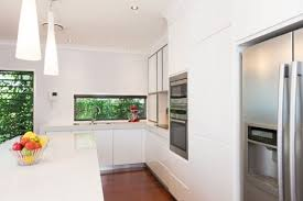 Kitchen Cabinet Makers Appliances U Cabinets Sydney Kitchen - Kitchen cabinets brisbane