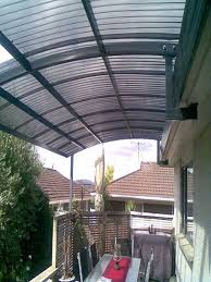Awnings For Homes At Lowes Aluminum Awnings At Lowes With Aluminum Awnings And Patio Covers