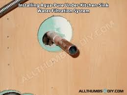 water filter kitchen faucet kitchen sink tap water filter kitchen faucet water filter reviews