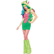 Chinese Takeout Halloween Costume 39 Funny Halloween Costumes Prove Funny