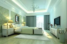 Overhead Bedroom Lighting Marvelous Overhead Bedroom Lighting Overhead Bedroom Lighting