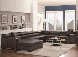 U Sectional Sofas by Sofa Beds Design Mesmerizing Traditional U Shaped Sectional Sofa
