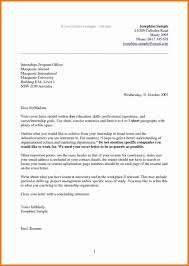example cover letter australia image collections cover letter sample