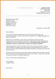 sample cover letter australia graduation party invites sample