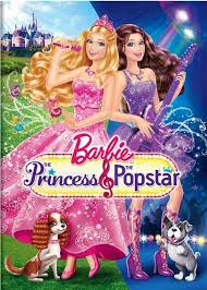 barbie movie wallpapers pc barbie movie pictures