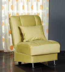 Green Sofa Slipcover by 1 445 50 Vegas Convertible Sofa Set Rainbow Green Sofa And 2