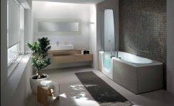 sunroom off kitchen design ideas best 25 sunroom kitchen ideas on