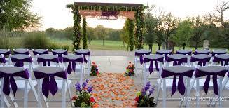 outdoor wedding venues cincinnati outdoor wedding venues cincinnati 99 wedding ideas