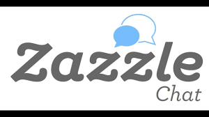 zazzle chat holiday trends for 2017 youtube
