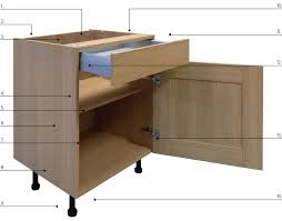 quality kitchen cabinets uk kitchen cabinet specification
