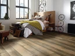 Laminate Bedroom Flooring Flooring Ideas Flooring Design Trends Shaw Floors