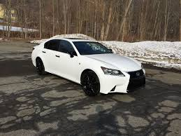lexus ice tires give me some tires wheels recommendations clublexus lexus