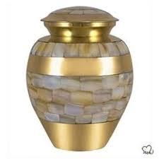 infant urn infant urns buy infant baby cremation urns for ashes online