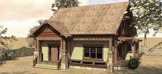 custom house plan plan details wholesale house plans custom log homes