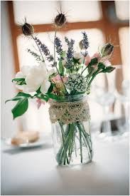 Flower Table The 25 Best Flower Centerpieces Ideas On Pinterest Pink Flower